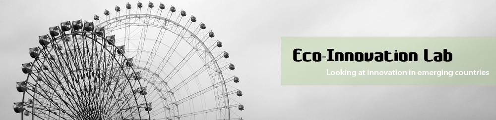 Ecoinnovationlab